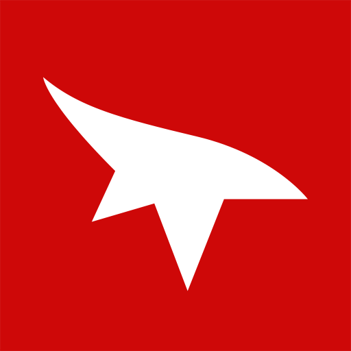 Mirror's Edge™ Companion Icon