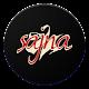 Sajna Exclusive Download on Windows
