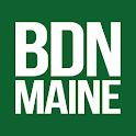Bangor Daily News icon