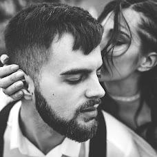 Wedding photographer Yuriy Gulyaev (guliverov). Photo of 20.12.2018