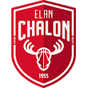 Élan Chalon icon