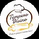 Download Tempero Divino For PC Windows and Mac