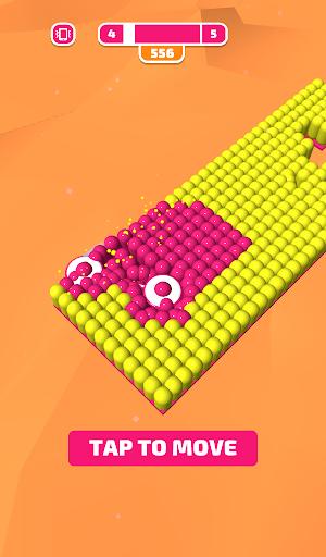 Roller It 0.6.2 screenshots 16