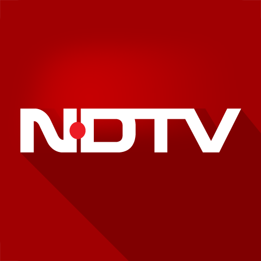 NDTV Official App avatar image