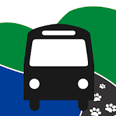 Ulster County Area Transit