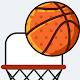 Basketball shooter challenge APK