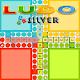 Ludo Silver Free Ludo Games Download for PC Windows 10/8/7