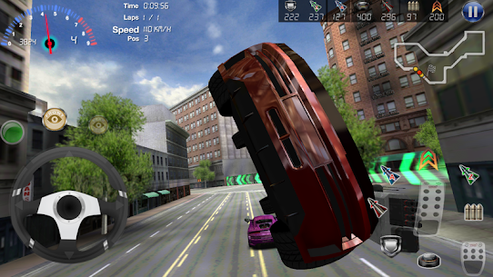 Armored Car 2App Latest Version Download For Android and iPhone 9