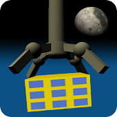 Build Tower To The Moon
