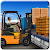 Construction Simulator: City Truck Parking Game 3d file APK for Gaming PC/PS3/PS4 Smart TV