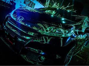 オデッセイ RC1 ABSOLUTE EX のカスタム事例画像 Hiroオデ777 【Club.M】さんの2018年12月07日21:16の投稿