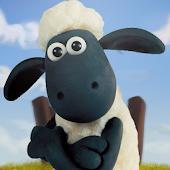 Running Sheep Ally - Adventure