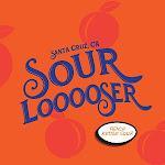 Buena Vista Brewing Co. Sour Looooser