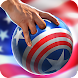 Bowling Crew - 3D bowling game - Androidアプリ