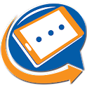 MyWapBlog.com icon