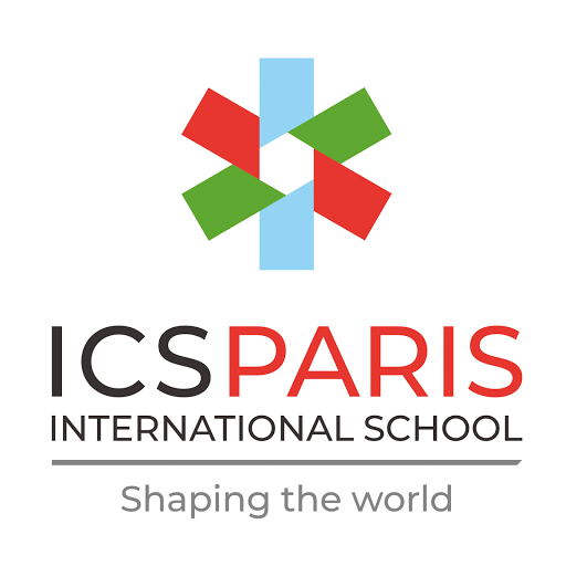 ICS Paris