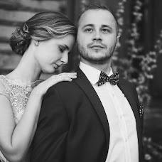 Fotograf ślubny Olga i Łukasz malarz (malarze). Zdjęcie z 27.09.2015