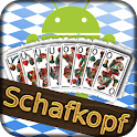 Schafkopf / Sheepshead icon