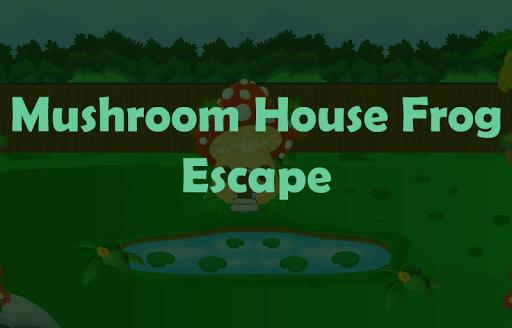 Escape Games Day-309