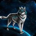 Wolf Wallpaper apk