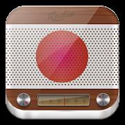 Japan Radio Japanese Streaming