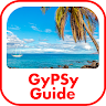 com.gypsyguide.tours.gypsyguidetour.mi.fit