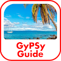 Full Maui GyPSy Driving Tour APK
