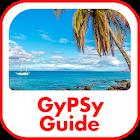 Maui - Full Island GyPSy Driving Tour icon