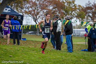 Photo: Varsity Boys 4A Eastern Washington Regional Cross Country Championship  Prints: http://photos.garypaulson.net/p416818298/e492652ce