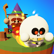 Smash Heroes.io Download for PC Windows 10/8/7