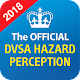 Download The Official DVSA Hazard Perception Practice For PC Windows and Mac