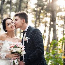 Wedding photographer Artur Eremeev (Pro100art). Photo of 06.03.2017