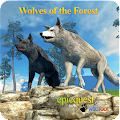 Wolves of the Forest APK