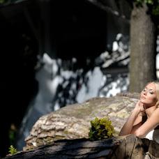 Wedding photographer Roman Ibragimov (abadonna). Photo of 27.10.2012