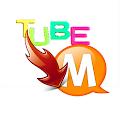 tubemtee video free dowloader icon
