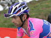 Dit gebeurde er op 7 mei: begin van tumultueuze en tragische Giro in 2011