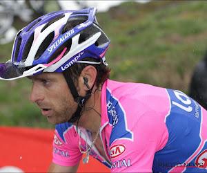 Dit gebeurde er op 7 mei: startschot van Giro met een donkerzwarte rand