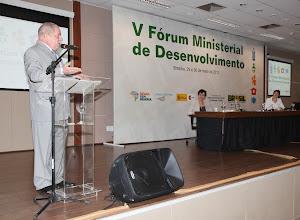 Photo: Foto: Heinrich Aikawa/Instituto Lula
