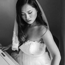 Wedding photographer Sladjana Karvounis (sladjanakarvoun). Photo of 26.08.2017