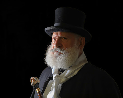 Giuseppe Verdi di carracate