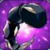 妖機械獣の細胞