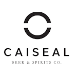 Caiseal Chai-Spiced Coffee Blonde Ale