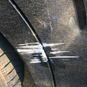 Nボックスカスタム JF2 25年式 G Lパッケージ 4WDのカスタム事例画像 ちーめろさんの2019年01月15日11:49の投稿