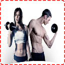 Workout Exercise Crossfits v 2.1