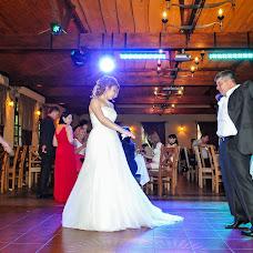 Wedding photographer Vladislav Posokhov (vlad32). Photo of 06.11.2013