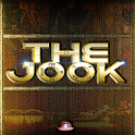 The Jook Book icon