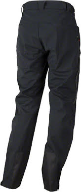 45NRTH Naughtvind Winter Cycling Shell Pant alternate image 0