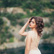 Wedding photographer Igor Kharlamov (KharlamovIgor). Photo of 18.07.2017