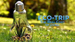Eco-Trip: The Real Cost of Living thumbnail