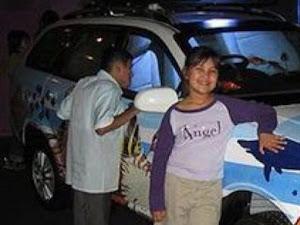 MINI  R60クロスオーバー アルカディアタクシー仕様のカスタム事例画像 🍀Futo🌿【⚓️ARCADIA⚓】さんの2020年03月09日21:16の投稿